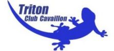 Triton Club Cavaillon